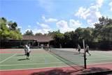 1667 Brookhouse Circle - Photo 32