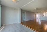 3780 Pinebrook Circle - Photo 14