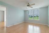 3780 Pinebrook Circle - Photo 28