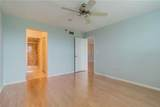 3780 Pinebrook Circle - Photo 29