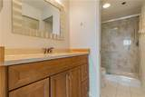 3780 Pinebrook Circle - Photo 30