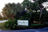 703 Pine Run Drive - Photo 30