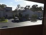 4477 Sandner Drive - Photo 13