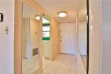 1520 Glen Oaks Drive - Photo 4