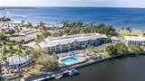 527 Bahia Beach Boulevard - Photo 30