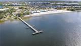 527 Bahia Beach Boulevard - Photo 32