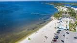 527 Bahia Beach Boulevard - Photo 33