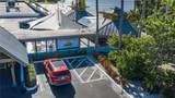 527 Bahia Beach Boulevard - Photo 37