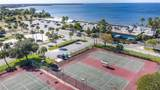 527 Bahia Beach Boulevard - Photo 39