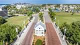 527 Bahia Beach Boulevard - Photo 44