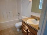 14940 Amberjack Terrace - Photo 13
