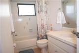 5389 Bluestone St - Photo 32