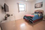 5389 Bluestone St - Photo 33