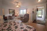 5389 Bluestone St - Photo 4