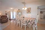 5389 Bluestone St - Photo 8
