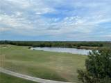 8205 Grand Estuary Trail - Photo 18