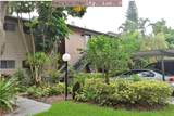 1702 Glenhouse Drive - Photo 1