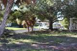635 Bayshore Road - Photo 10