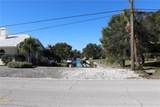 635 Bayshore Road - Photo 6