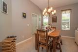 1307 Thornapple Drive - Photo 24