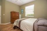 1307 Thornapple Drive - Photo 28