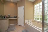 1307 Thornapple Drive - Photo 34