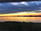 1030 Tidewater Shores Loop - Photo 1