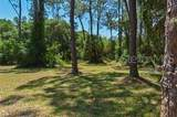 101 Sugar Mill Drive - Photo 21