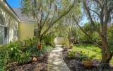 370 Sugar Mill Drive - Photo 59