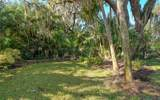 370 Sugar Mill Drive - Photo 60
