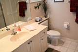 7266 Eleanor Circle - Photo 10