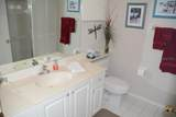 7266 Eleanor Circle - Photo 12