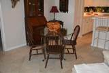 7266 Eleanor Circle - Photo 8