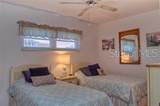 1250 Portofino Drive - Photo 10