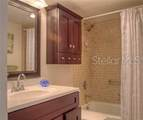 1250 Portofino Drive - Photo 11