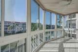 1250 Portofino Drive - Photo 16