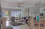 1250 Portofino Drive - Photo 2