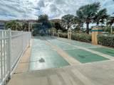 1250 Portofino Drive - Photo 29
