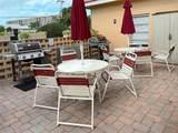 1250 Portofino Drive - Photo 35