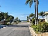 2107 Palma Sola Boulevard - Photo 5