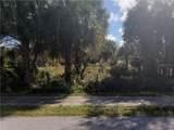 5301 Fairway Drive - Photo 5
