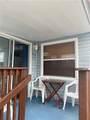 2601 Gulf Drive - Photo 14