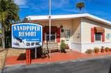 2601 Gulf Drive - Photo 15