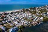 2601 Gulf Drive - Photo 18