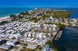2601 Gulf Drive - Photo 19
