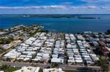 2601 Gulf Drive - Photo 24
