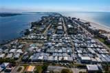 2601 Gulf Drive - Photo 35