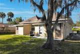 3850 Old Bradenton Road - Photo 1