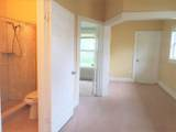3850 Old Bradenton Road - Photo 13