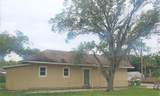 3850 Old Bradenton Road - Photo 2